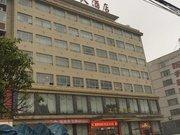 阳新江湾大酒店客房部