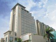 中山京华世纪酒店