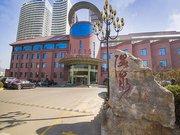 Dalian Kerren Hot Spring Hotel