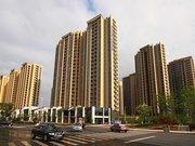黄山小米公寓