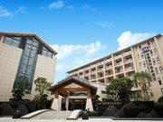 天目湖维景国际温泉酒店