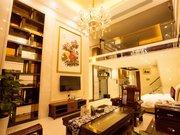 广州茶阳国际酒店公寓(北京路金润铂宫店)