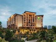 Holiday Inn Resort Hainan Clear Water Bay