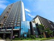 Sanya Ziyue Conifer Hotel All Suite