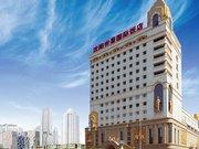 Worldstar International Hotel