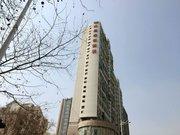 Hanting Hotel (Nanjing Jianning Road Jinqiao Market Branch)