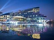 Crowne Plaza Suzhou