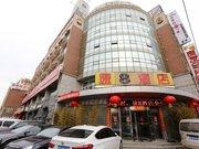 速8酒店(北京马家堡店)