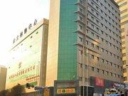 速8酒店(乌鲁木齐大西门店)