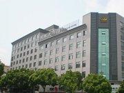 舟山东港大酒店