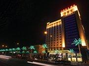 青海兴鼎安大酒店(西宁)