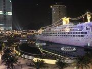 Cruise Inn