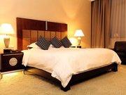 Dong Fang Hotel - Guangzhou