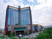 Romanjoy International Hotel Shenzhen