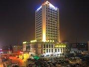 临沂荣华大酒店