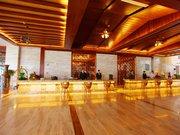 东方誉峰泰隆海景大酒店