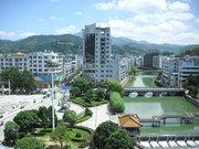 桂东联达大酒店