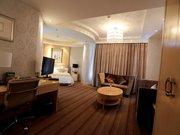 莱阳金山国际酒店