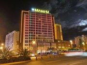 西昌美丽山水大酒店