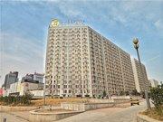 Ji Hotel (Ji'nan High-tech Zone Convention and Exhibition Centrer)