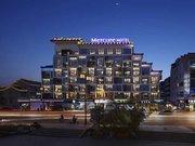 Mercure Hotel (Yangzhou Dongguan Street)
