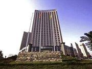 昌吉华东容锦国际酒店