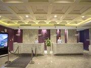 禧睿酒店(上海静安店)