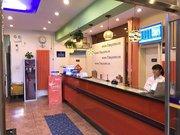 7 Days Inn(Beijing Guanzhuang Yangzha Rotary Island Branch)
