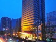 Chongqing Fuli Hotel