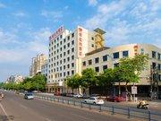 维也纳酒店(潮州汽车总站店)