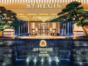 The St.Regis Changsha