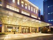 DoubleTree By Hilton Ningbo Beilun