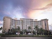 Days Hotel & Suites Dapeng Haikou