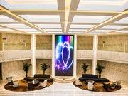 昌吉州园林宾馆