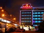 Hangzhou Yinyue Hotel(Chengzhan Yu Street Branch)