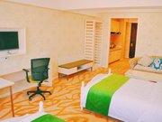 Jinsha Selected Hotel