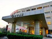 Ji Hotel (Tianjin Cultural Center)