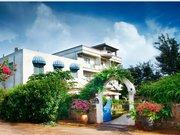 北海涠洲岛希拉的房子海景酒店