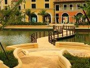 安宁温泉山谷国际度假酒店
