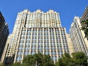 Metropolo Jinjiang Hotels (Wuhan Wanda Mansion)