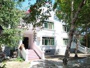 布尔津额尔齐斯国际青年旅舍