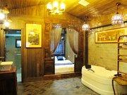 Huangshan Mid leisure guests Yododo Inn