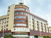 蚌埠固镇谷阳酒店