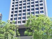 静宁鼎邦国际大酒店