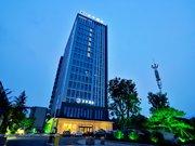 全季酒店(泰安万达广场酒店)