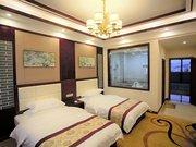 宾川双龙酒店