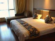 舟山贝斯特海景酒店