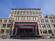 泗县万华·舒栖国际大酒店