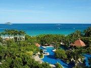 Sanya Marriott Yalong Bay Resort and Spa