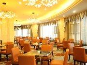 宏丰得大酒店(黄南州)